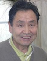 Sakazume