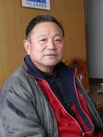 Hirasawa Seitaro